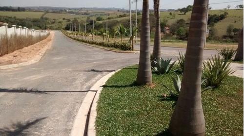 terrenos itu de 250m2 condomínio gardenville itu sp - t-004