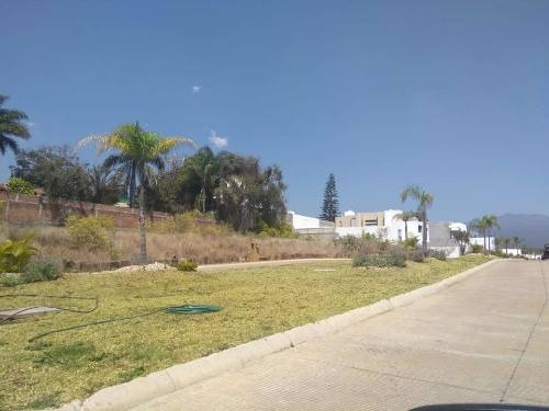 terrenos kloster ahuatlan planos