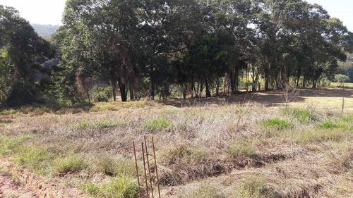 terrenos lindos de 1.000 m2 plaino com posse imediata j