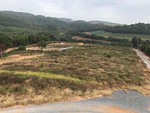 terrenos lindos para chacaras 1003 m2 livres para construir