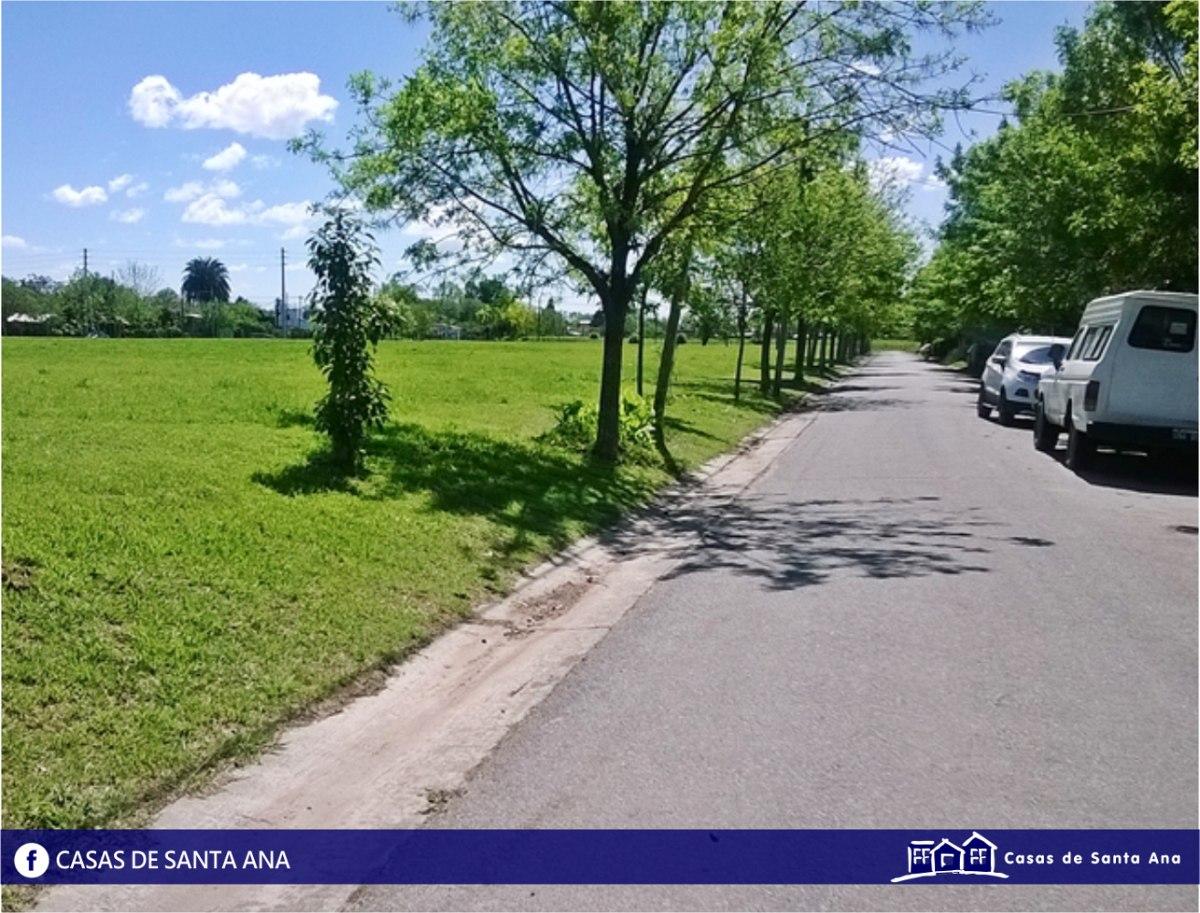 terrenos lote venta zona sur financiados en cuotas  en pesos
