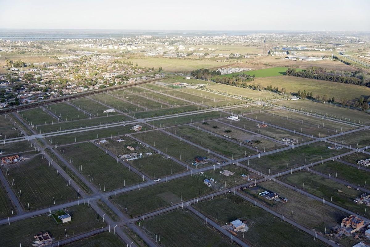 terrenos lotes en venta tierra de sueños puerto san martin mz 81 288m2
