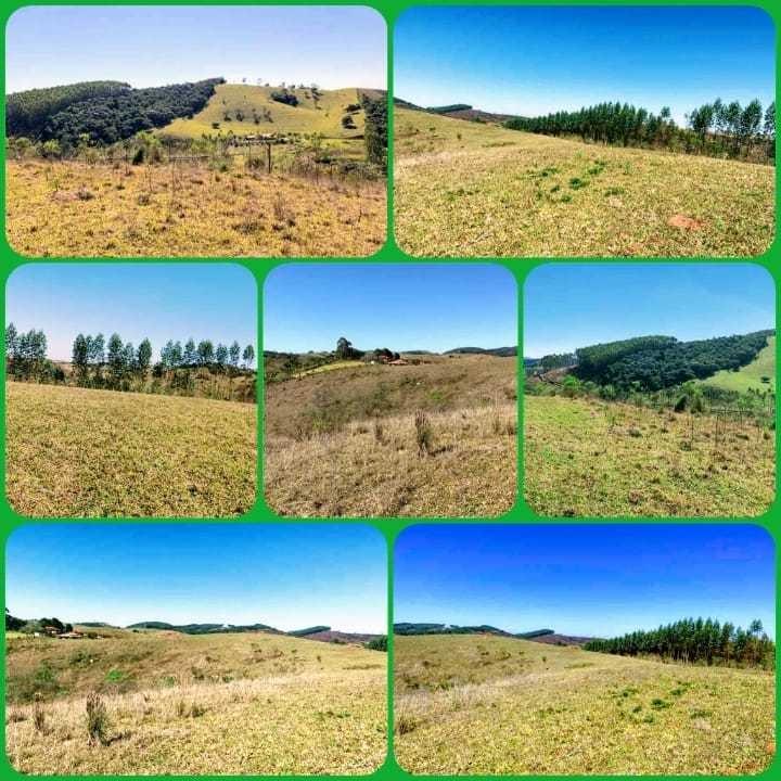 terrenos lotes igarata 1000m2 chácaras