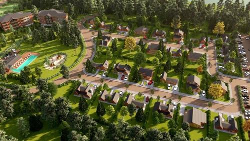 terrenos lotes venta