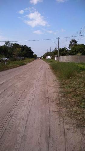 terrenos na baixada santista, em itanhaém, litoral sul