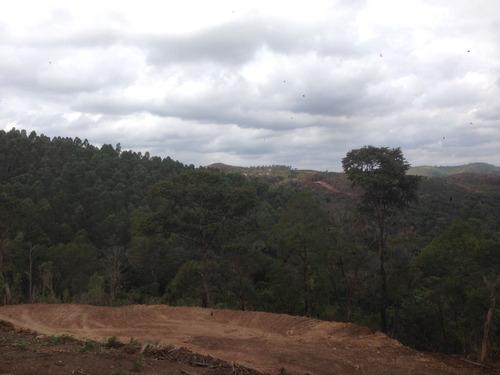 terrenos na cidade de mairinque. 26,000 cód:as 11950594851