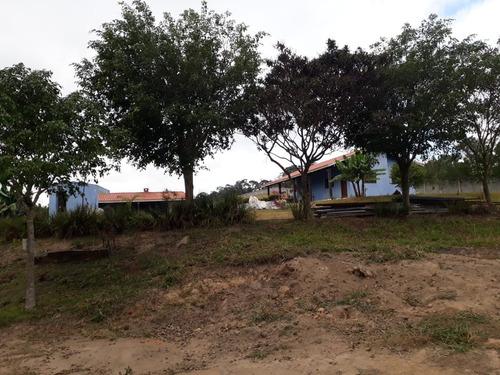 terrenos na linda cidade de mairiporã -erc