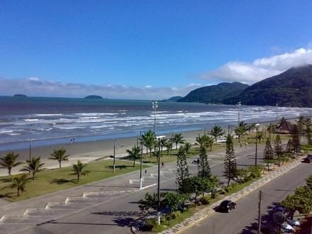 terrenos na praia parcelados