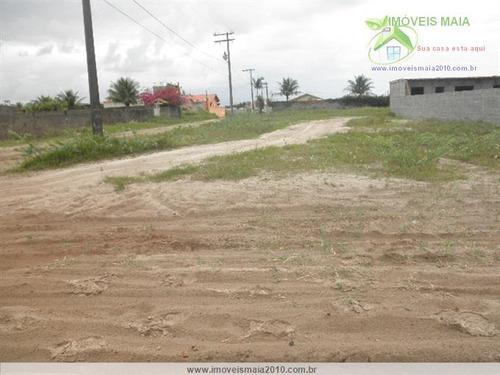terrenos na praia à venda  em itanhaem/sp - compre o seu terrenos na praia aqui! - 1234665