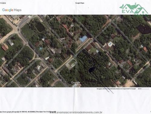 terrenos na praia à venda  em itanhaem/sp - compre o seu terrenos na praia aqui! - 1346961