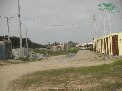 terrenos na praia à venda  em itanhaem/sp - compre o seu terrenos na praia aqui! - 1417591