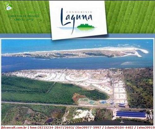 terrenos na praia à venda  em marechal deodoro/al - compre o seu terrenos na praia aqui! - 1160261