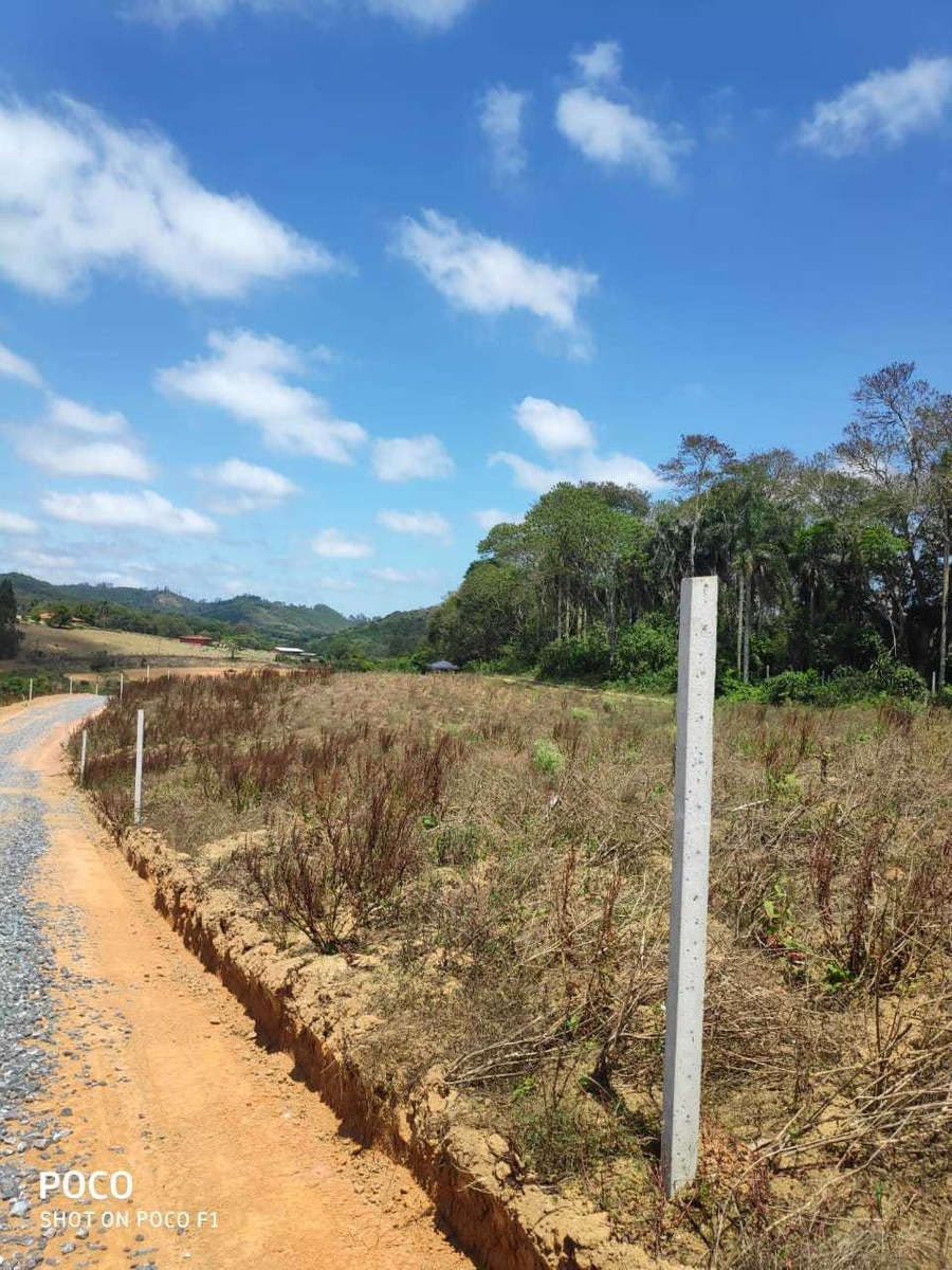 terrenos na região de ibiúna,confira nossas promoções. 04