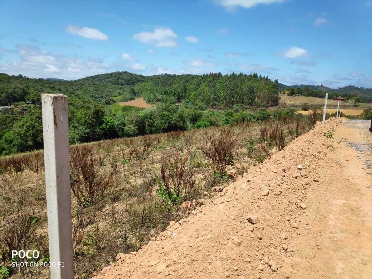 terrenos na região de ibiúna,em promoção. 04