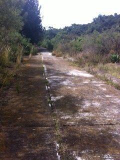 terrenos naucalpan, para desarrollador junto zona esmeralda