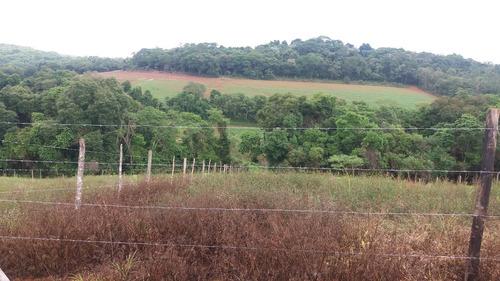 terrenos no acesso da represa com segurança agua e luz je