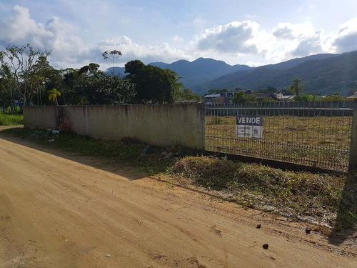 terrenos no bairro morretes