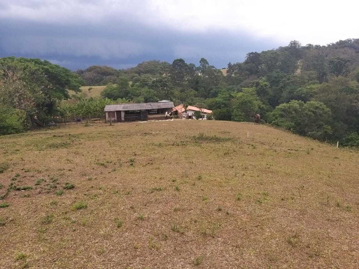 terrenos no bairro rural mais valorizado da cidade