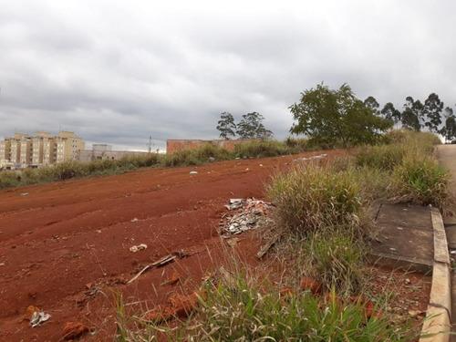 terrenos novos - te0278