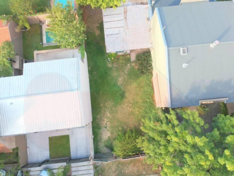 terrenos o lotes alquiler quinta de atalaya