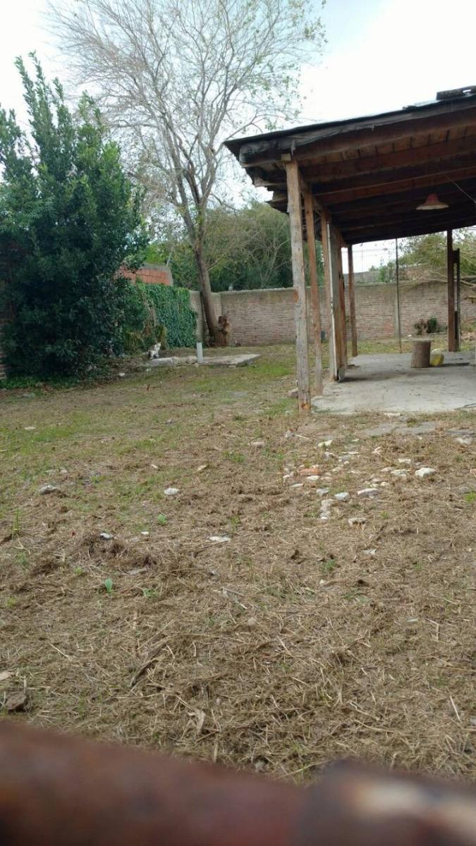 terrenos o lotes alquiler san carlos