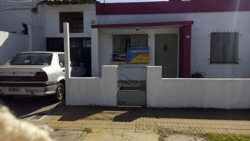 terrenos o lotes venta carapachay