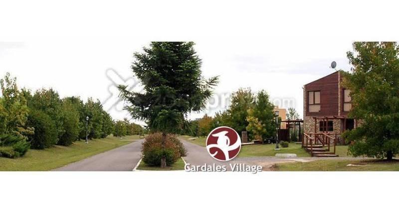 terrenos o lotes venta cardales village