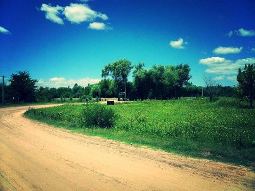 terrenos o lotes venta gualeguaychú