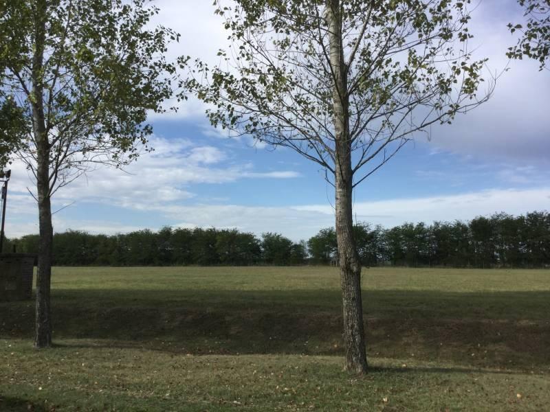 terrenos o lotes venta la colina villa del campo (luján)