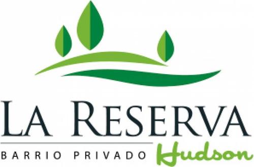 terrenos o lotes venta la reserva