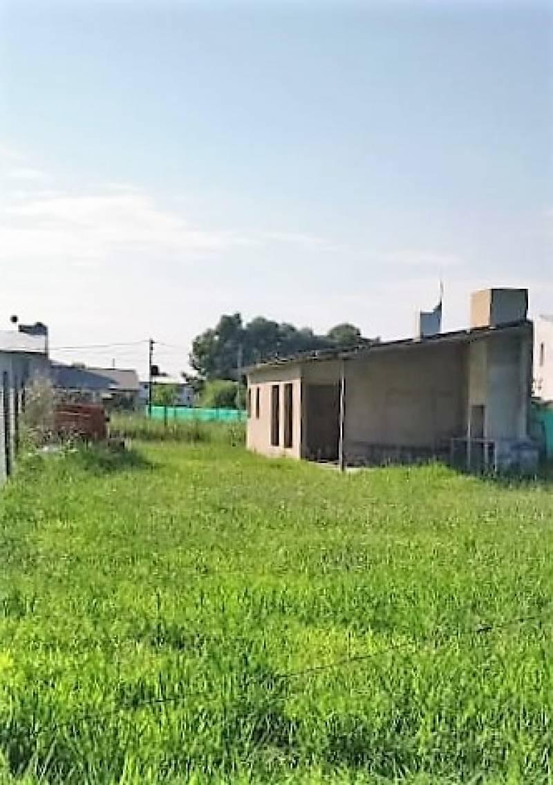 terrenos o lotes venta loma verde