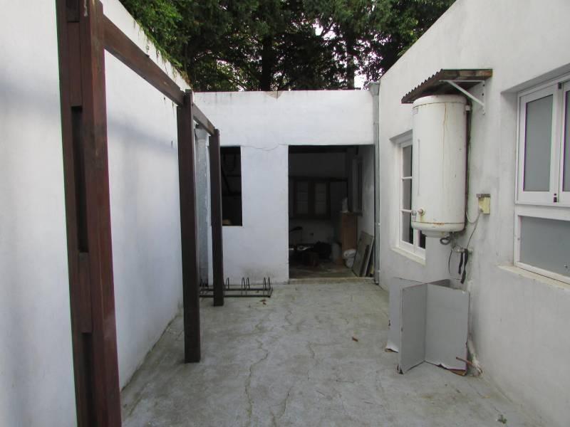 terrenos o lotes venta lomas de san isidro