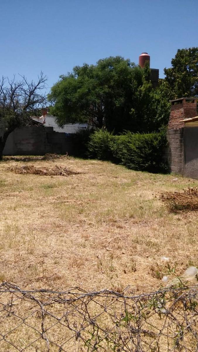 terrenos o lotes venta mina clavero