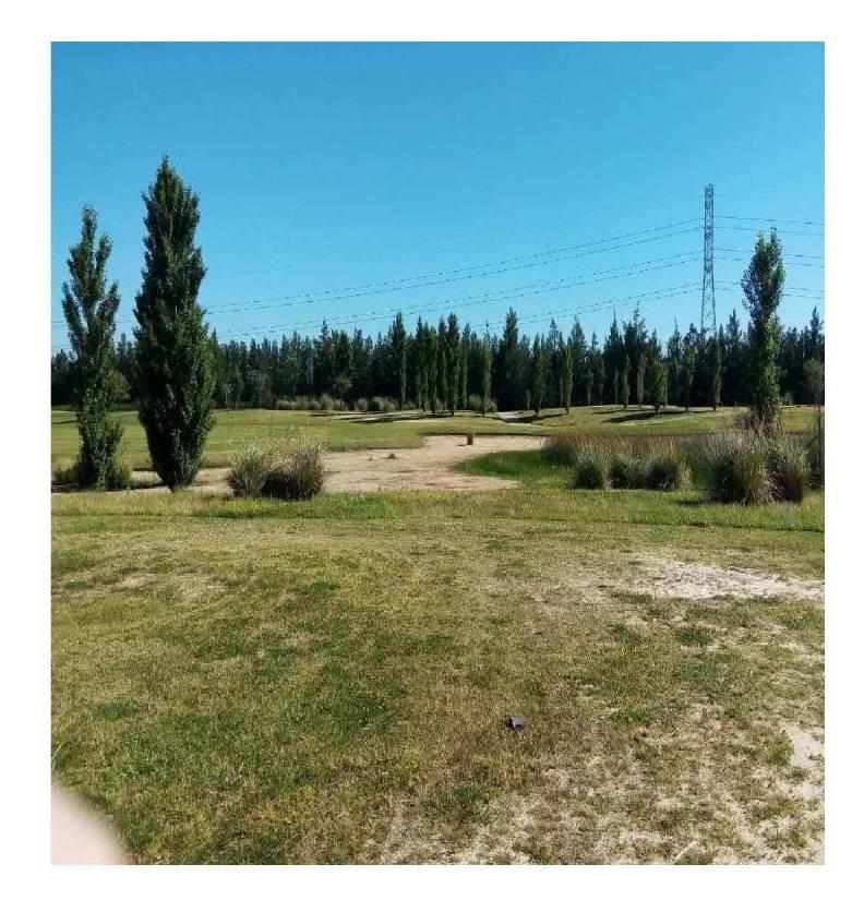 terrenos o lotes venta nordelta el golf