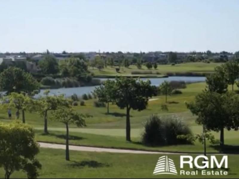 terrenos o lotes venta nordelta golf club