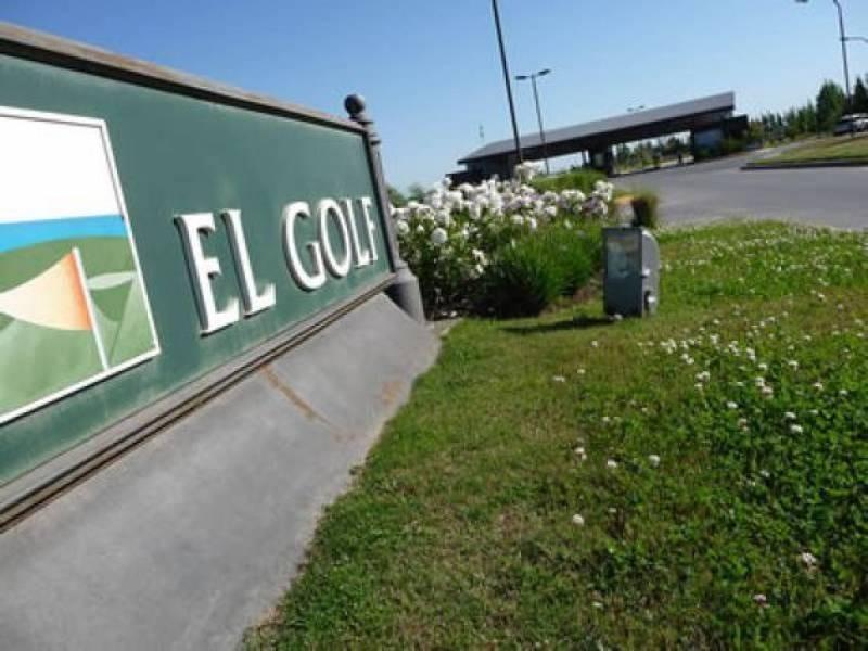 terrenos o lotes venta nordelta lagos del golf