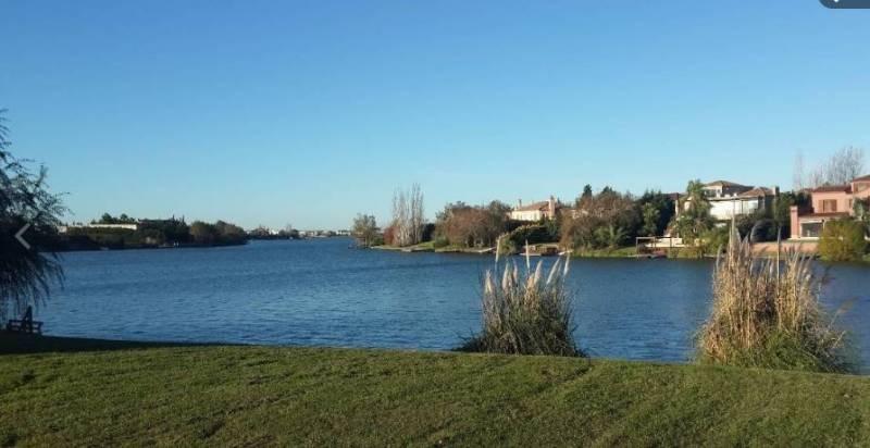 terrenos o lotes venta nordelta los cabos del lago