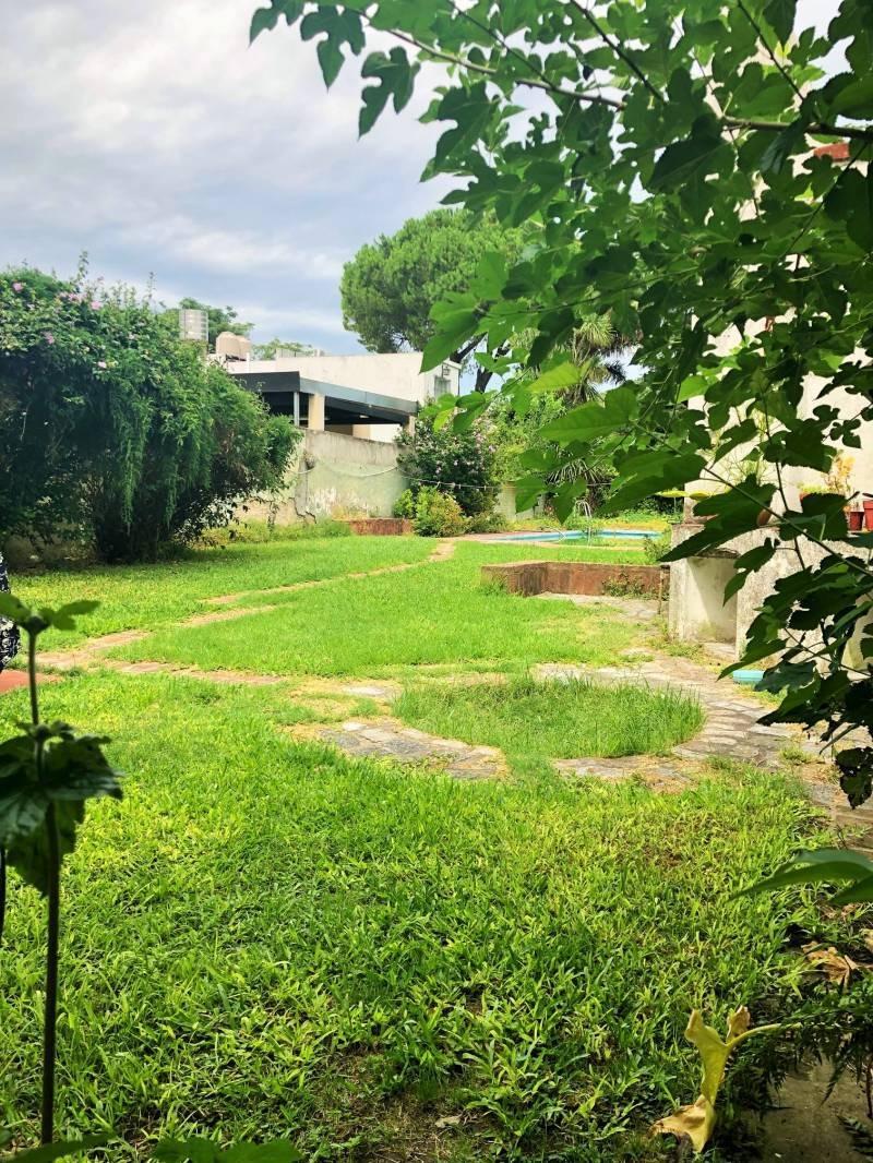 terrenos o lotes venta olivos