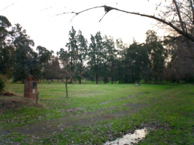 terrenos o lotes venta olivos golf club