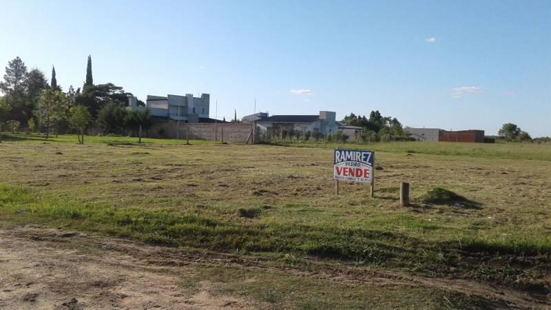 terrenos o lotes venta pueblo general belgrano