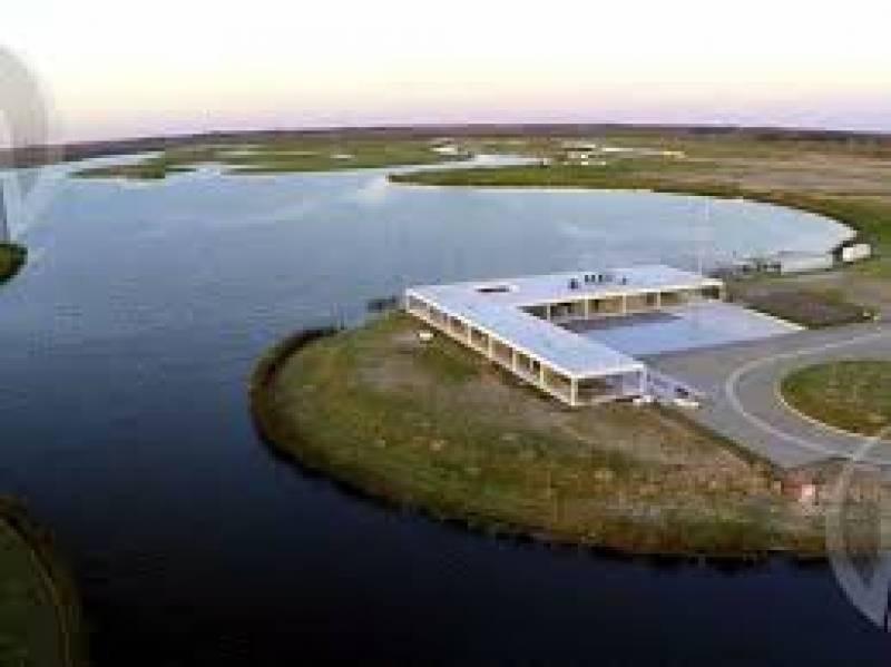 terrenos o lotes venta puertos - acacias