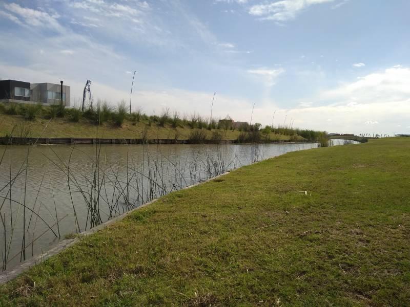 terrenos o lotes venta puertos - marinas