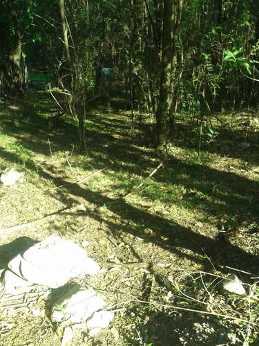 terrenos o lotes venta río ceballos