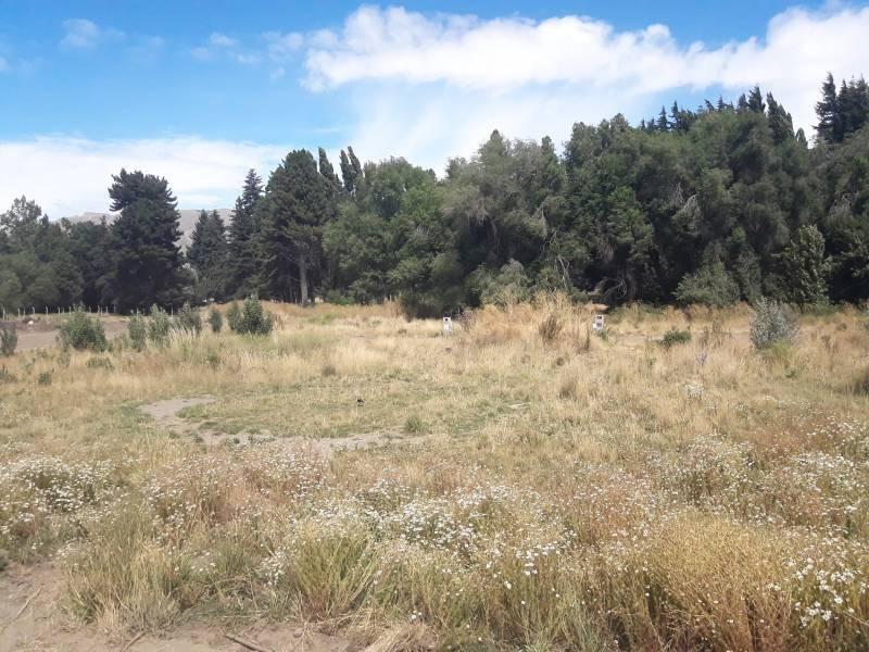 terrenos o lotes venta san carlos de bariloche
