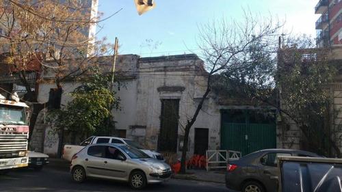 terrenos o lotes venta san cristobal