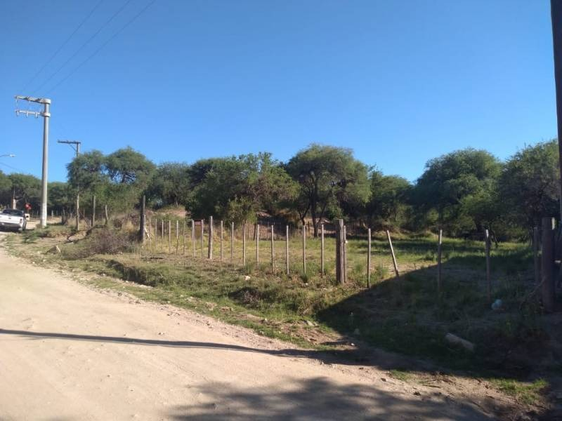 terrenos o lotes venta san lorenzo