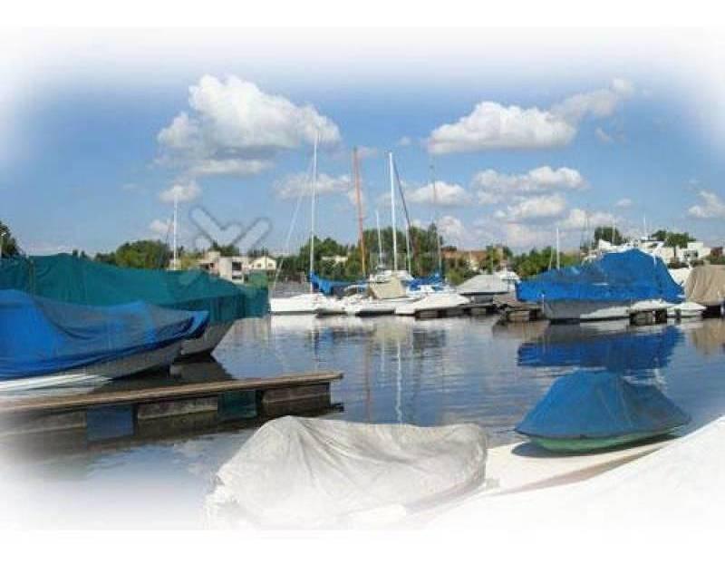 terrenos o lotes venta vila marina