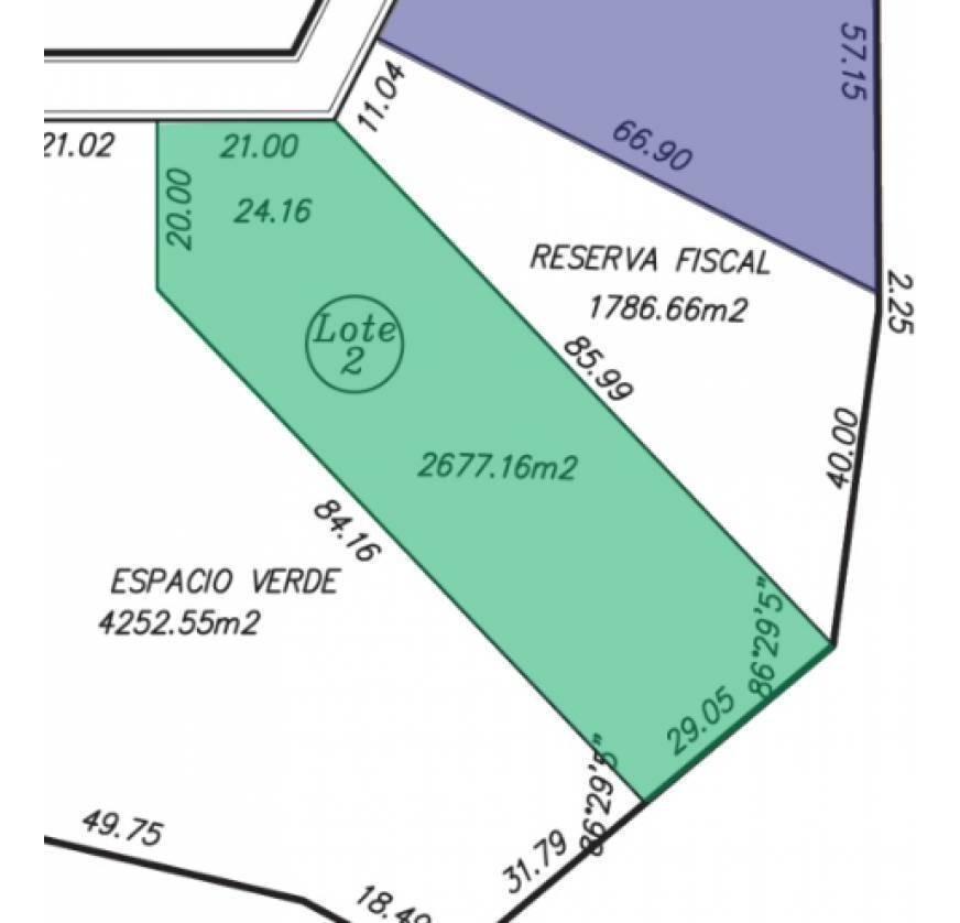 terrenos o lotes venta villa la angostura