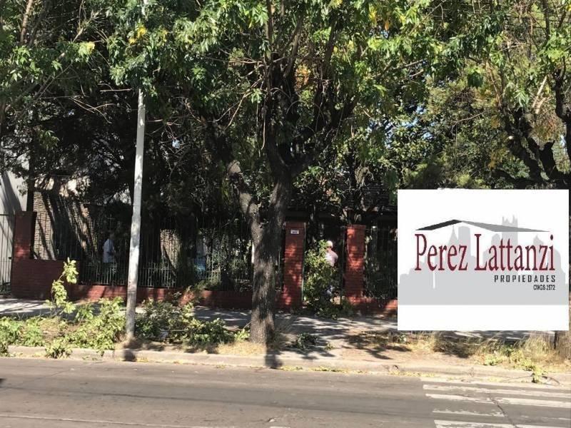 terrenos o lotes venta villa madero