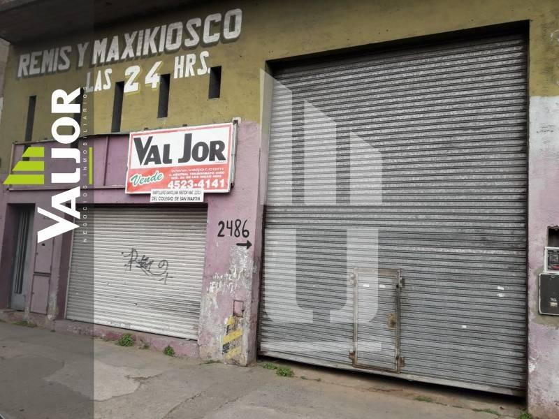 terrenos o lotes venta villa maipu